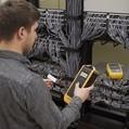Dymo XTL 300 v kufříkové sadě se zárukou 5 let!