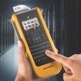 Štítkovač Dymo XTL 300 se zárukou 5 let!