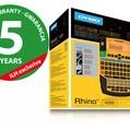 Štítkovač Dymo Rhino 4200 se zárukou 5 let!