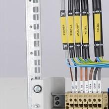 Označení kabelů