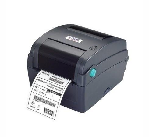 Tiskárny štítků
