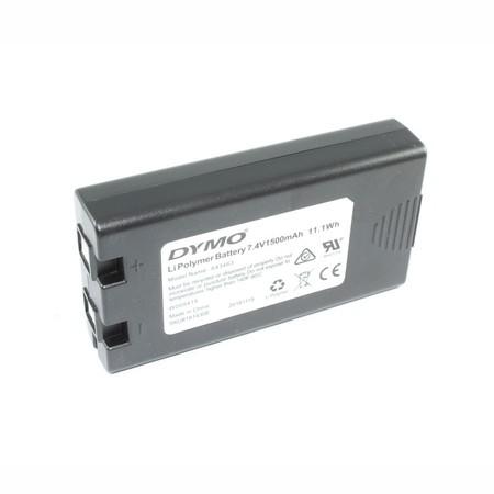 Akumulátor Dymo 1814308