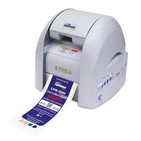 Tiskárna značení CPM-100H