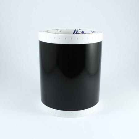 Vinylová páska CPM07 černá