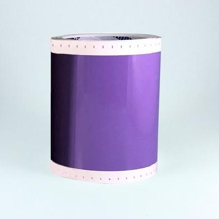 Vinylová páska CPM17 světle fialová