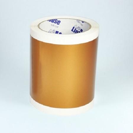 Vinylová páska CPM22 bronzová