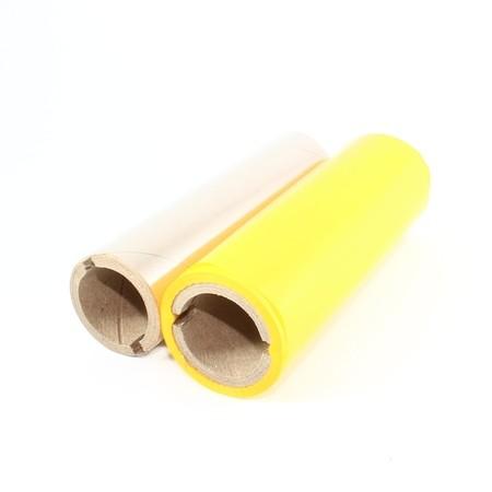 Barvící páska CPMR45 žlutá