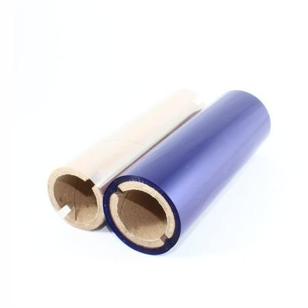 Barvící páska CPMSR43 modrá
