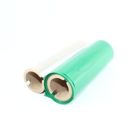Barvící páska CPMSR44 zelená