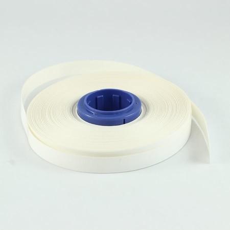 Náplň do štítkové pásky LTR-09B bílá, 9 mm x 30 m