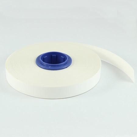 Náplň do štítkové pásky LTR-12B bílá, 12 mm x 30 m