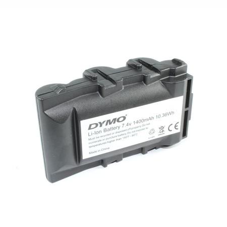 Akumulátor Dymo S0899390