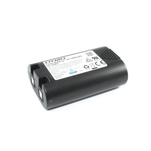 Akumulátor Dymo S0895840