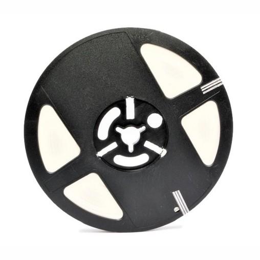Plastový identifikační pásek ID-12, 4 mm x 12 m